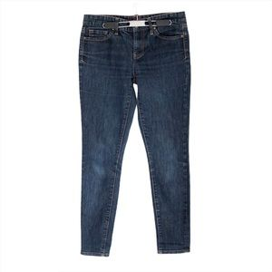 Tommy Hilfiger Denim Jeans Pants Size 4 Ankle